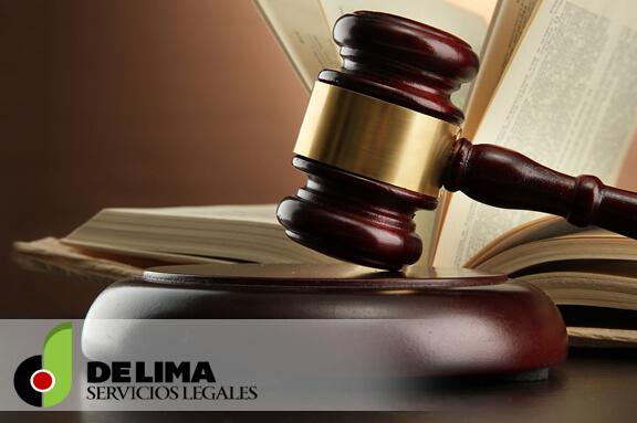 servicios-legales-de-lima-empresa