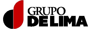 grupo-delima-logo